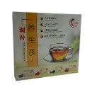 Asiabell Red Date Tea (Malaysia)