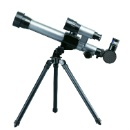 Toy Telescope (China)