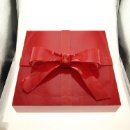 Gift Box (Mainland China)