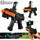 AR Gun Bluetooth Toy (Mainland China)