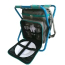 Picnic Backpack Chair (Hong Kong)