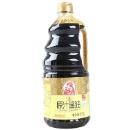 Pure Soy Sauce (Mainland China)