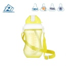 Baby Drinking Bottle (China)