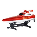 R/C Speedboat (Mainland China)