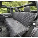 Pet Seat Cover (China)