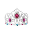 Crown Tiara (Hong Kong)