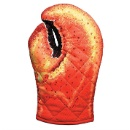 Lobster Claw Oven Mitt (China)
