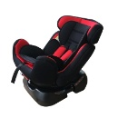 Safety Baby Car Seat Baby Car Chair (Mainland China)