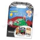Football Game Activity Kit (Hong Kong)