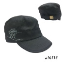 Army Military Hat (Hong Kong)
