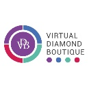 Virtual Diamond Boutique (EUA)