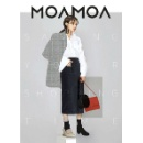 Moamoa Mobile Application (Korea, Republic Of)