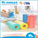 Household Cleaning Cloth (China)