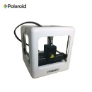 Polaroid Nano Mini 3D Printer (Hong Kong)