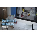Design de sites Internet (Hong Kong)
