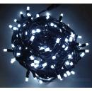 LED String Light (Mainland China)