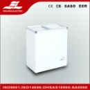 Deep Freezer (Mainland China)
