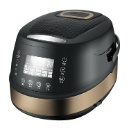 900W 5L Multi Function Electric Rice Cooker (Mainland China)