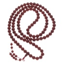 Sadin Beads Necklace (Mainland China)