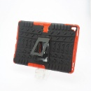 Dazzle Protective Tablet Case (China)