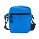 Travel Shoulder Bag (Hong Kong)