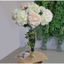 Artificial Flower (China)