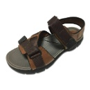 Birkenstock Soft Footbed Sandals (Hong Kong)