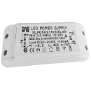 Conductor LED (China)