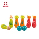 Bowling Toy Set (China)