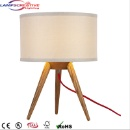 Decoration For Home Lighting  (China)