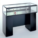 High End Fashion Jewelry Display Case (China)