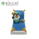 Resin Mobile Phone Holder (kong do hong)
