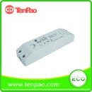 60W  LED-Treiber (Hong Kong)