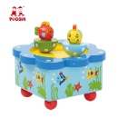 Kids Music Box (China)
