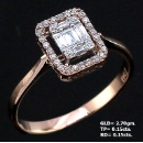 Diamond Ring (Thailand)
