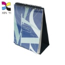 Chinese Desk Stand Calendar (Mainland China)