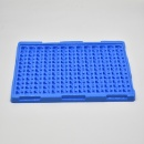 Electronic Components Tray (Mainland China)