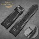 JAEGER LECOULTRE Canvas Watchband (Mainland China)