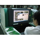 PCB Assembly with Quality Control (Hong Kong)