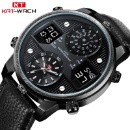 Men's Sport Watches (Mainland China)
