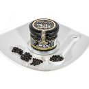 Black Truffle Pearls (Hong Kong)