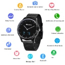 Smart Watch for Couple (Mainland China)