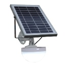 Solar LED Wall Mount Light (China)