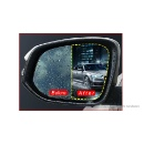 ​Anti-fog Film for Rearview Mirror (Hong Kong)