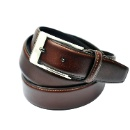 Leather Belt (Hong Kong)