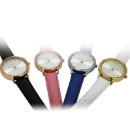 Watches (China)