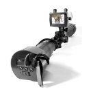 Bestguarder Scope Mounted Digital Night Vision Systems (China)