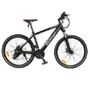 26 inch MTB Alloy Frame Mountain Electric Bike (Mainland China)