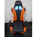 RGB Gaming Chair (Taiwan)