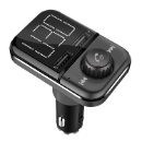Bluetooth Hands Free Car Kit BT72 (Mainland China)